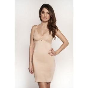 Gossard Superboost Lace Kleidchen nude