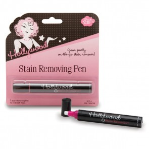 Hollywood Stain Removing Pen