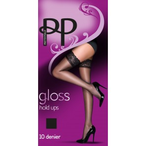 Pretty Polly Hold Ups