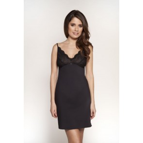 Gossard Superboost Lace Kleidchen schwarz